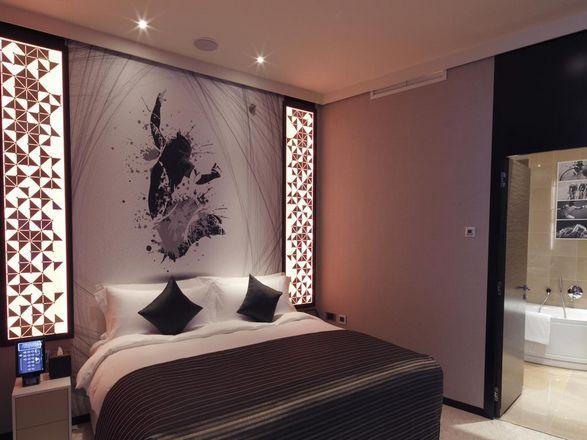 فنادق الدوحة قطر المُميزة