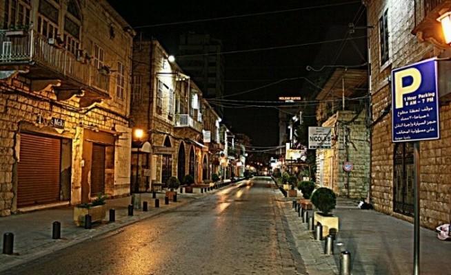 مدينة جونيه بلبنان - السياحة في لبنان