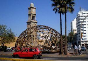باب مراكش الدار البيضاء