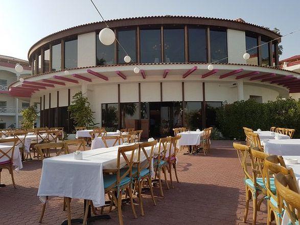 مطاعم لبنانية في الكويت