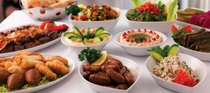 افضل مطاعم البحرين