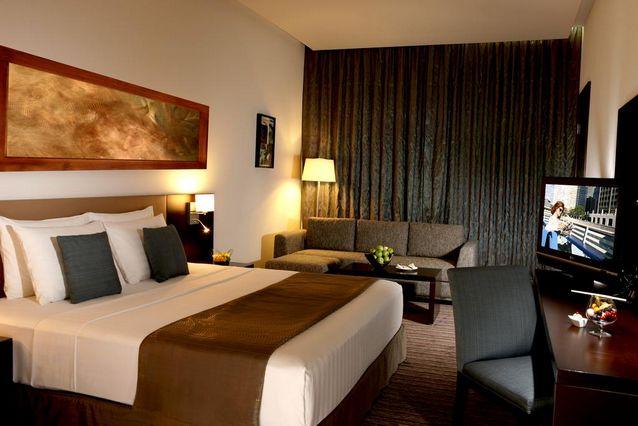 فنادق الدوحة رخيصة