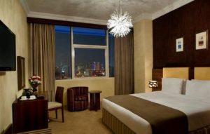فنادق قطر رخيصة