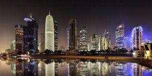 السياحة في الدوحة قطر