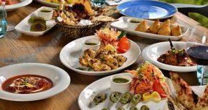 افضل مطاعم الدوحة