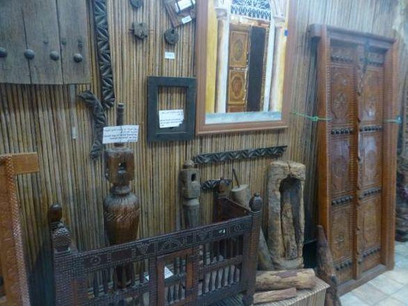 متحف الفجيرة في امارة الفجيرة من افضل اماكن سياحية في الفجيرة الامارات