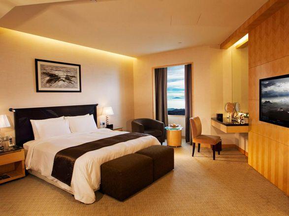 افضل فنادق جنتنج ماليزيا