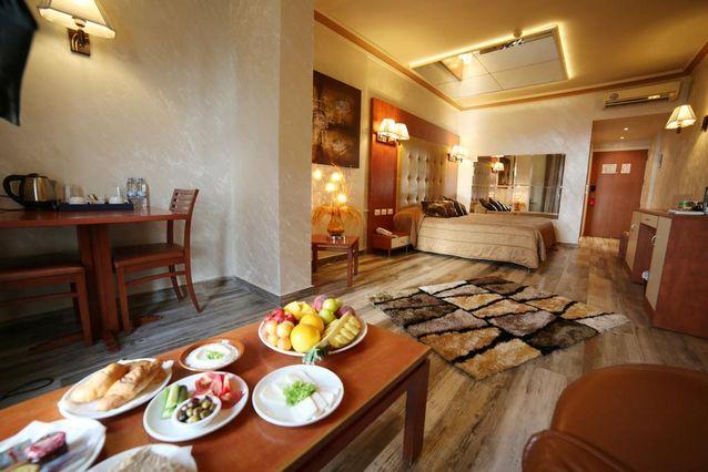 اختيار احد افضل فنادق بيروت جونية سيكون سهل بعد قراءة المقال التالي