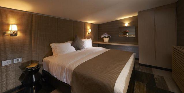 بإمكانكم مطالعة تقريرنا لمعرفة اجمل فنادق في جونيه