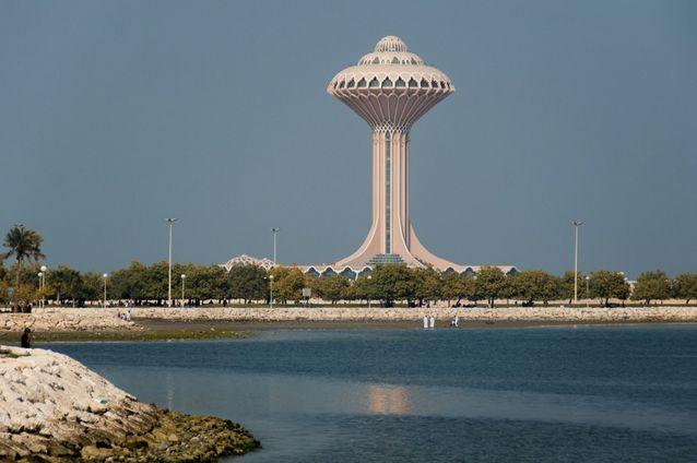 اماكن سياحية في السعودية الخبر