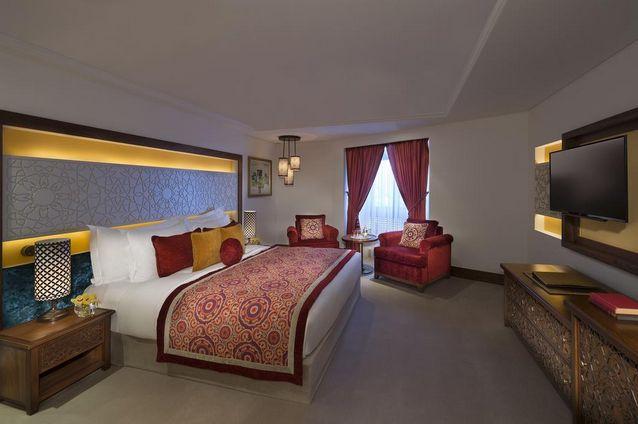 فنادق سوق واقف قطر بوتيك