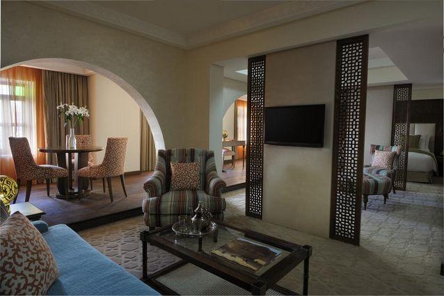 فنادق قطر سوق واقف بوتيك