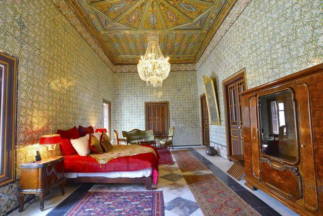 افضل فنادق تونس العاصمة