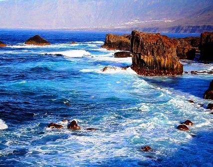 جزيرة كناري