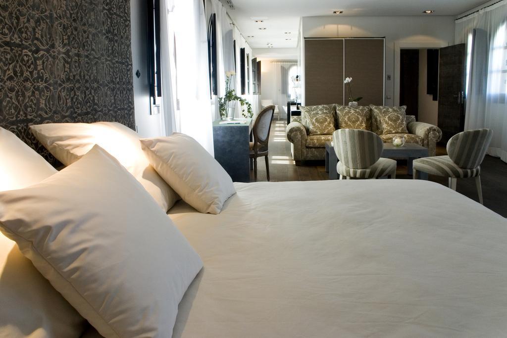 افضل فنادق قرطبة القريبة من اهم معالم السياحة في قرطبة اسبانيا