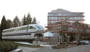 متحف بون من اشهر معالم السياحة في المانيا بون
