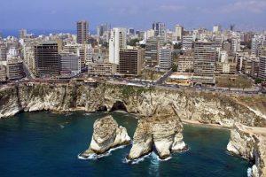 فنادق بيروت الرخيصة مع أهم مميزاتها