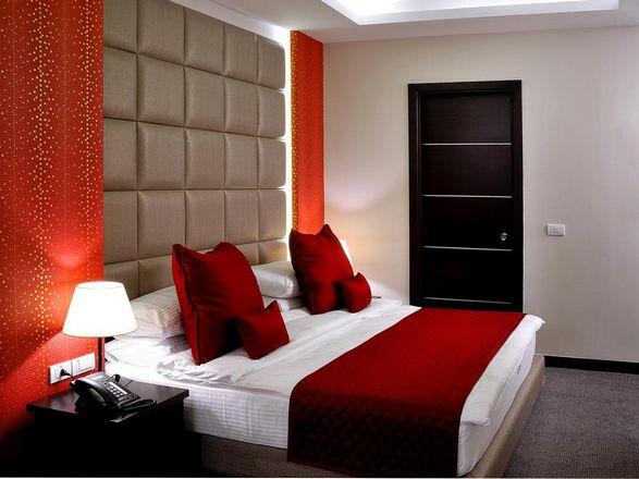 فنادق في لبنان