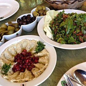تعرف في المقال على افضل المطاعم في الفجيرة والتي نالت استحسان ورضا الزوّار العرب