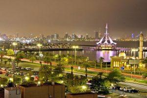 ارخص الفنادق في الكويت