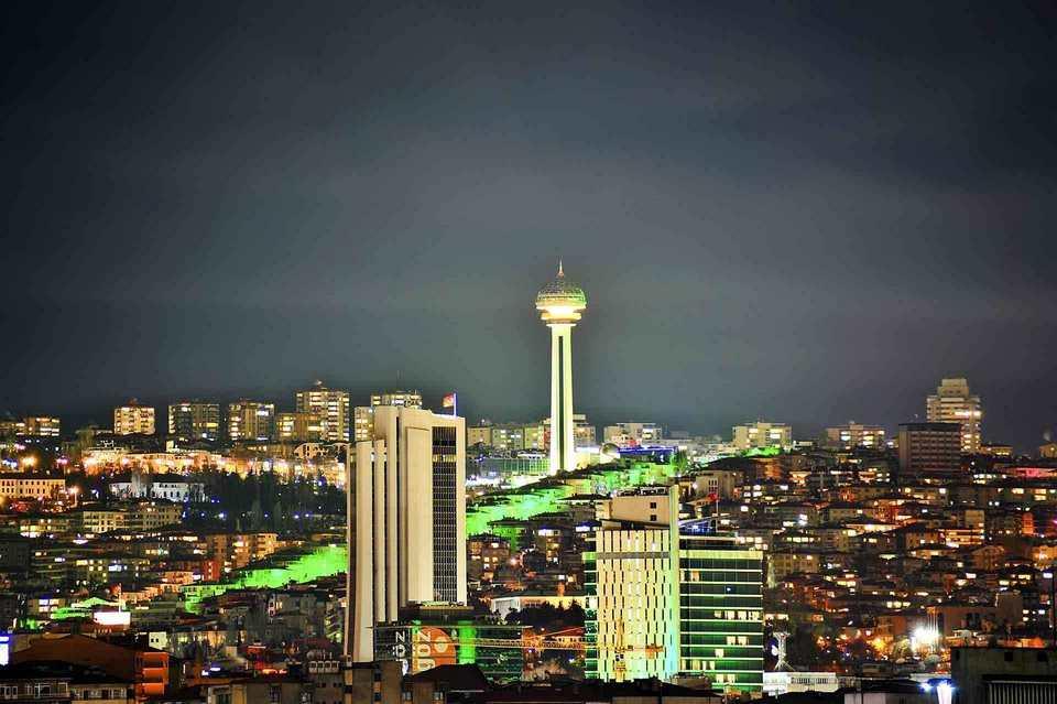 انقرة السياحة في تركيا في اجمل مدن تركيا السياحية تعرف على اجمل الاماكن السياحية في تركيا و المناطق السياحية في تركيا التي تستقطب السياح حول العالم من اجل السفر الى تركيا