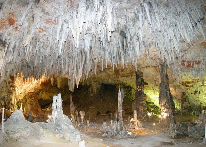 اهم المناطق السياحية في الجزائر و افضل اماكن سياحية في الجزائر