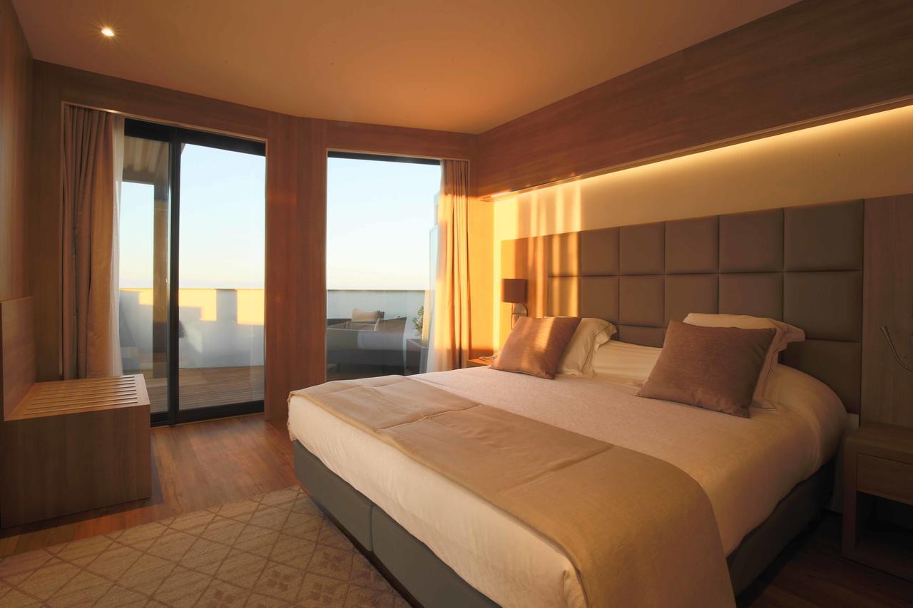 افضل فنادق الجزائر العاصمة 4 نجوم