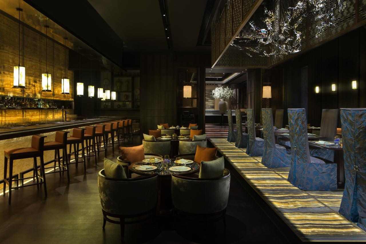 منتجع اتلانتس دبي من افضل فنادق دبي 5 نجوم