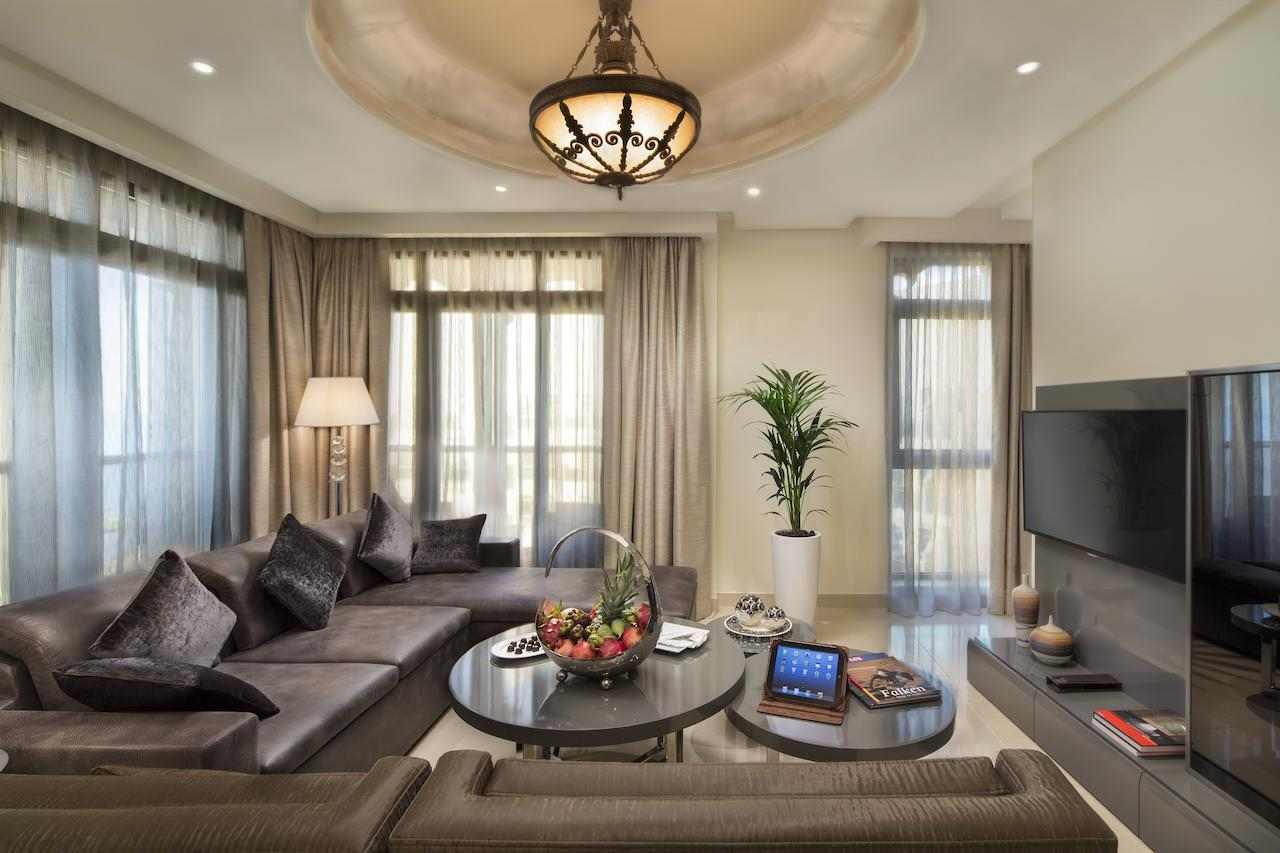 فندق باهي قصر عجمان من افضل فنادق عجمان خمس نجوم