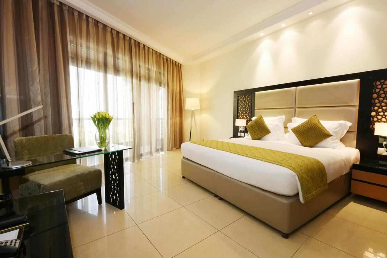 قصر عجمان فندق من افضل فنادق في عجمان ، فندق قصر باهي عجمان من افضل فنادق عجمان على البحر