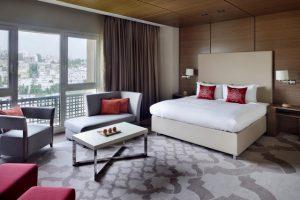 فنادق قسنطينة من اجمل الفنادق التي تمنح ضيوفها إقامة مُثلى