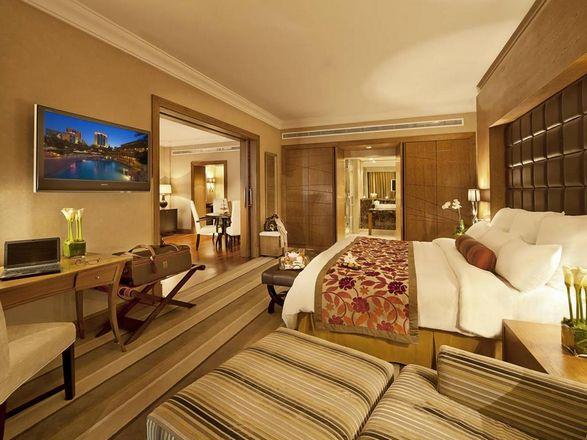 فندق الخليج بالبحرين