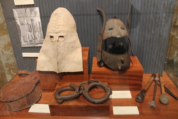 متحف جول مالبورن القديم من افضل متاحف ملبورن
