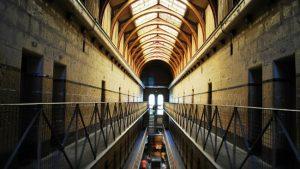 متحف جول مالبرون القديم من افضل المتاحف في ملبورن