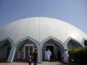 متحف الطفل مسقط من افضل الاماكن متاحف مسقط