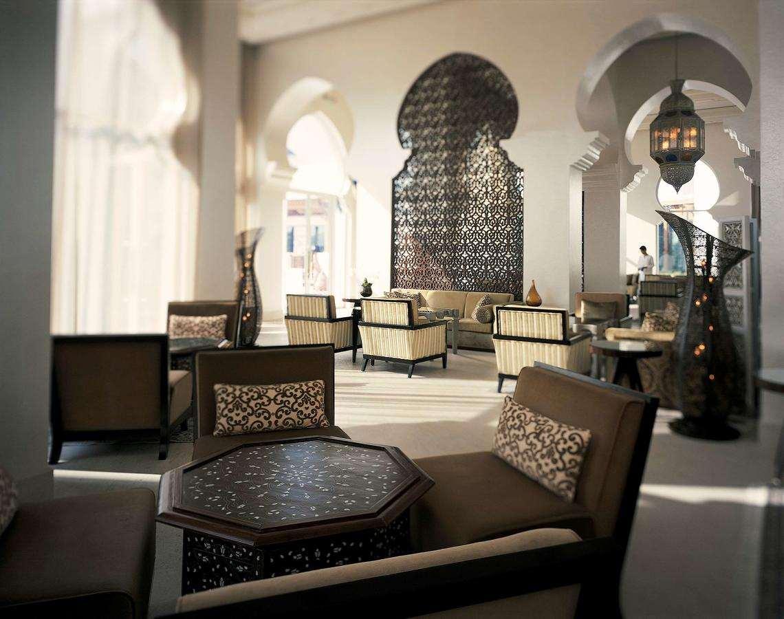 فندق حياة بارك دبي من افضل فنادق دبي خمس نجوم