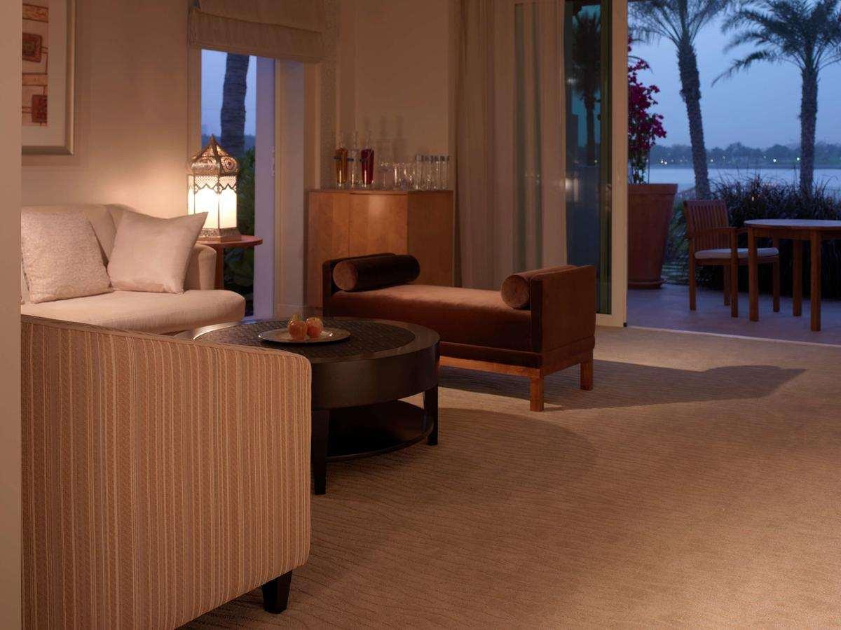 فندق بارك حياة في دبي من افضل فنادق في دبي