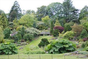 حديقة بريستون في برايتون