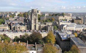 تعرف في المقال على افضل الاماكن السياحية في بريستول بريطانيا