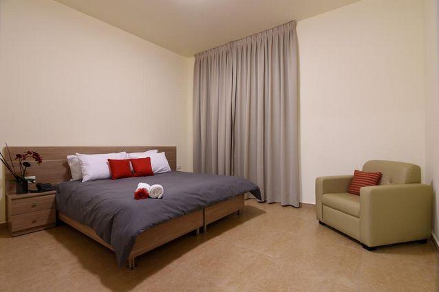 فنادق جبيل لبنان
