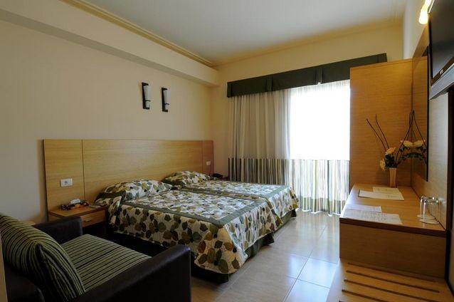 فنادق في جبيل لبنان
