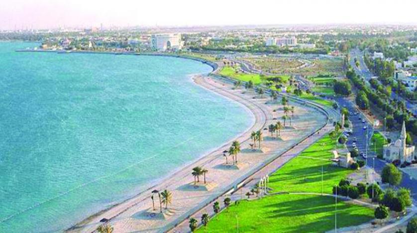 افضل اماكن سياحية في السعودية ينبع