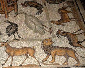 تعرف في المقال على افضل الانشطة السياحية في متحف علم الآثار في أضنة ، بالإضافة الى افضل فنادق اضنة القريبة منه