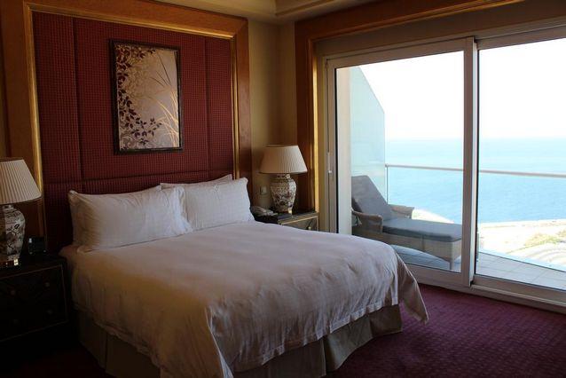 فندق فور سيزون بيروت