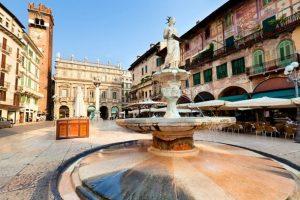 تعرف في المقال على افضل الانشطة السياحية في ساحة ديل إرب فيرونا ، بالإضافة الى افضل فنادق فيرونا القريبة منها
