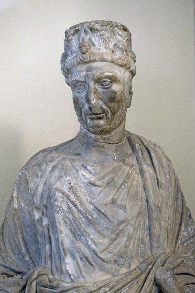 متحف علم الآثار في مدينة أضنة
