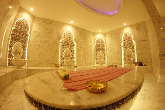 فندق آدامز الكويت