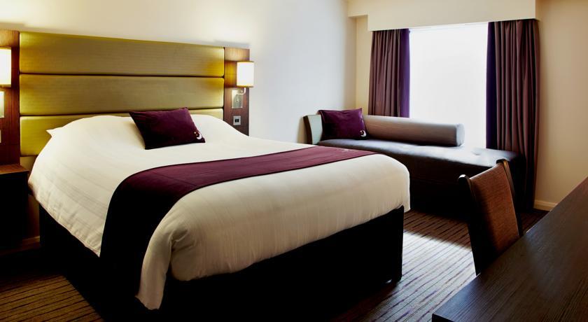 فنادق رخيصة في دبي