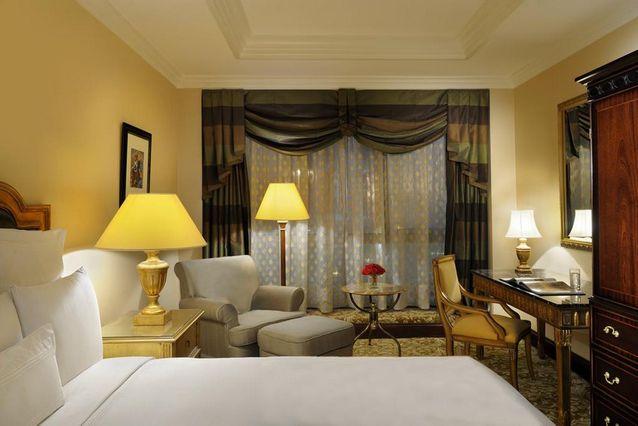 فندق ماريوت الكويت