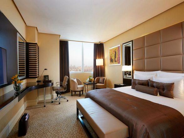 فندق ميلينيوم الكويت